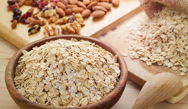 Healthiest Quick Foods