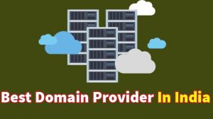 Best Domain Sites in India