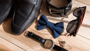 Best Men Fashion Accessories