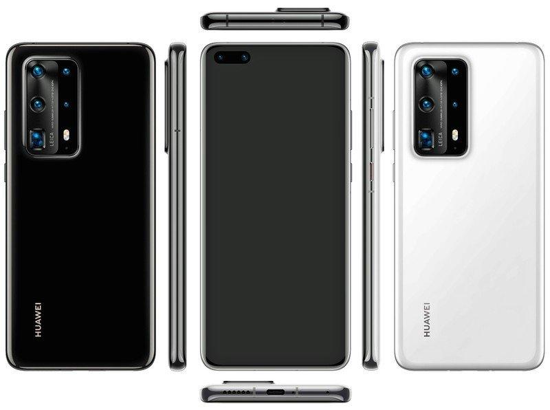 Best Upcoming Smartphones in India