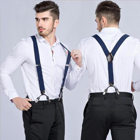 Must Have Formalwear Accessories for Men
