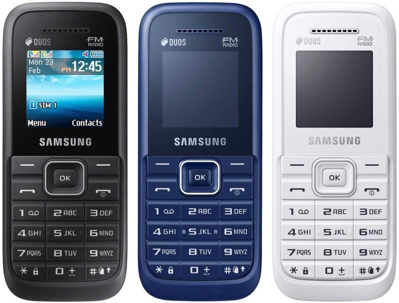 Best Mobile Phones Under INR 1500